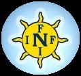 INFFNI logo