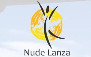nude lanza