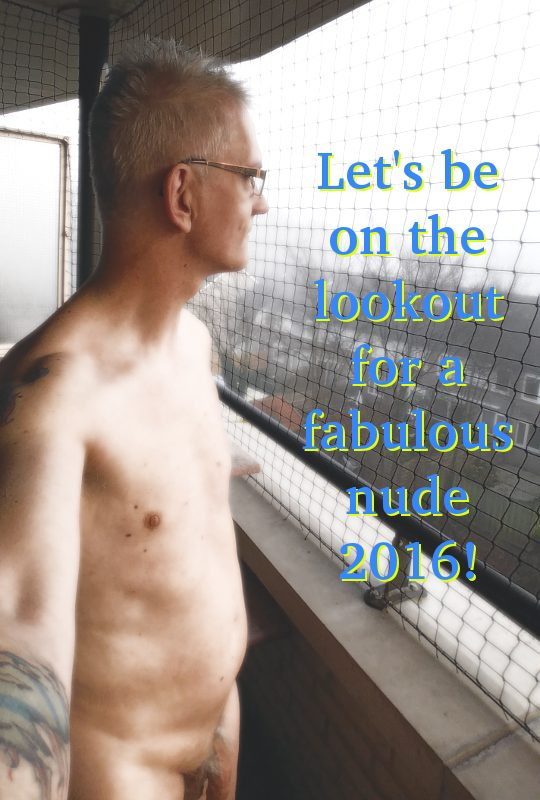 new year 21016