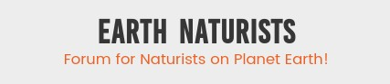 Earth naturists