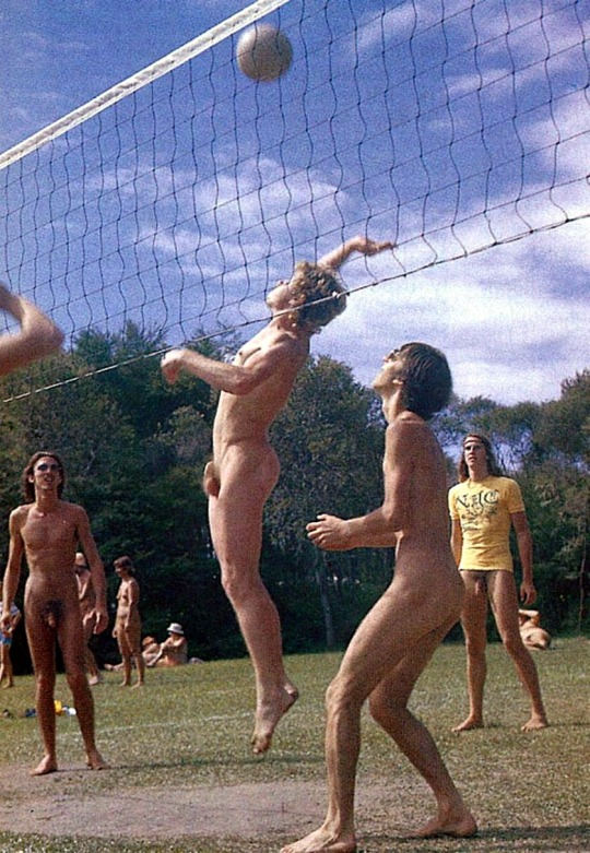 men-naked-beach-volleyball-fuck-with