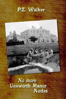 No more unsworth manor nudes cover small